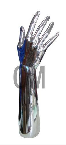 Display Hands D4