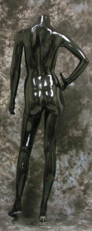 Headless Jk5