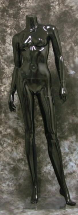 Headless Sk11A