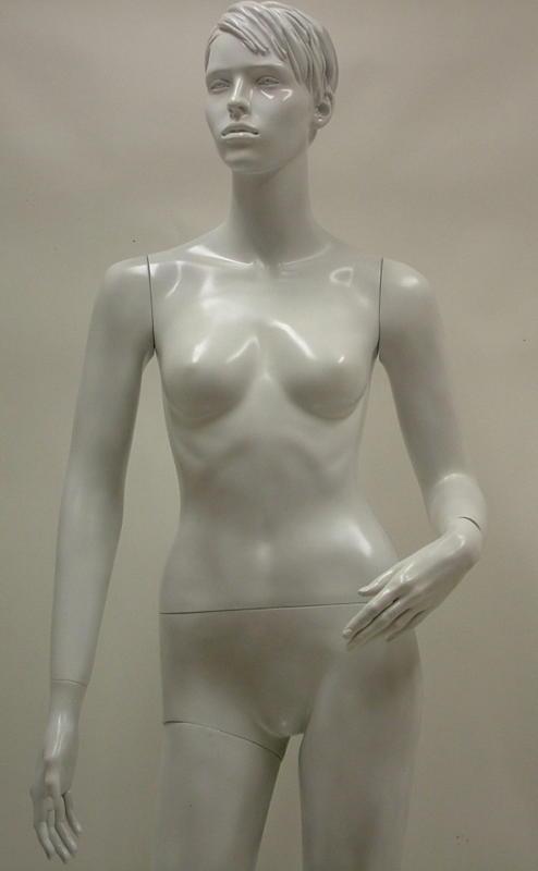 LM9 White
