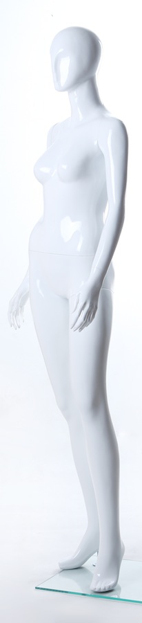 Female-Fiberglass-LS7W