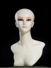 Female PT1
