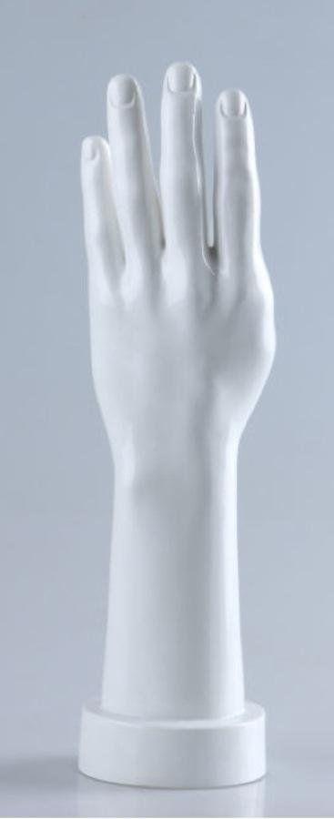 Hand D5