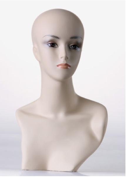 Head-104