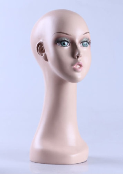 Head-870