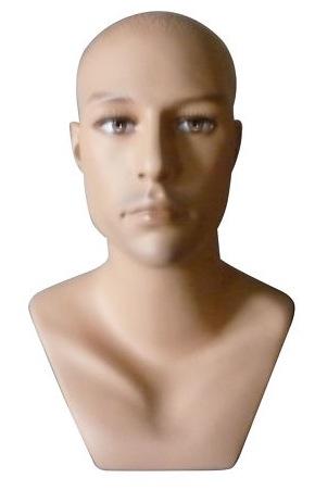 Head H21