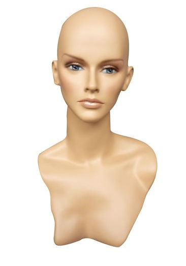 Head HLEM6