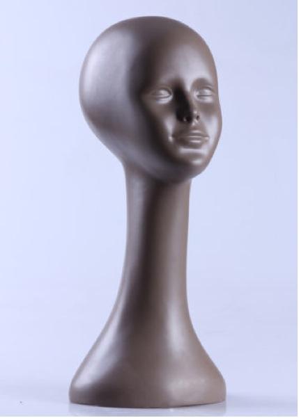 Head-ZLXTT16