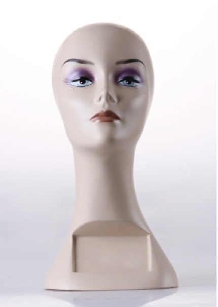 Head-ZLXTT7
