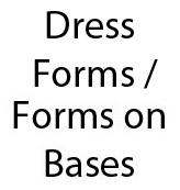 Forms on Bases