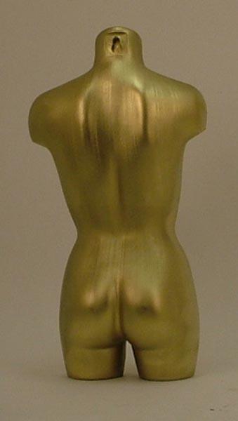 Xena Green