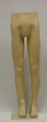 Male Brazilian Legs