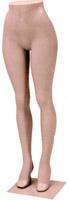 brazilian legs