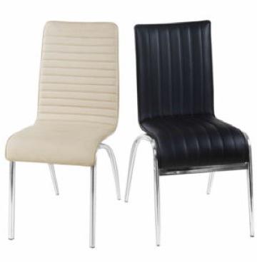 Chair 0013