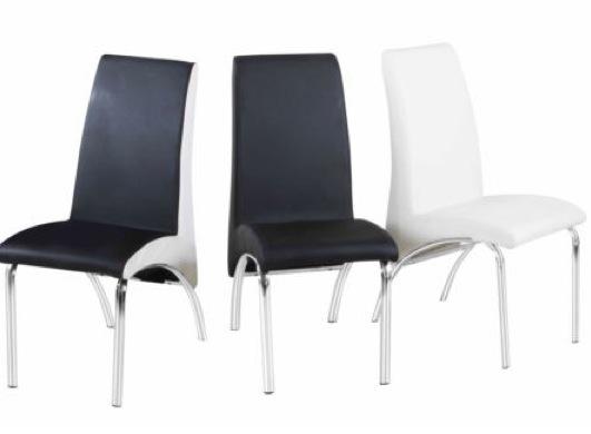 Chair 0015