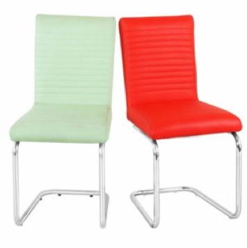 Chair 0017