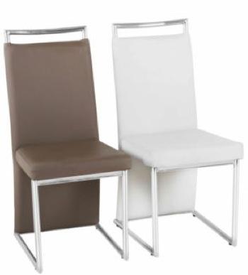Chair 0018