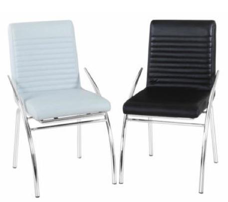 Chair 0019