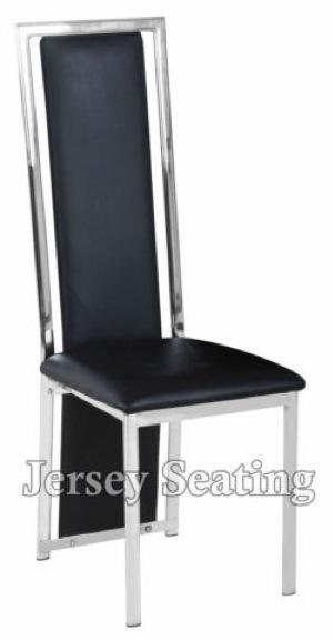 Chair 0020