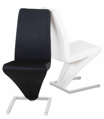 Chair 0021