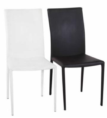 Chair 0022