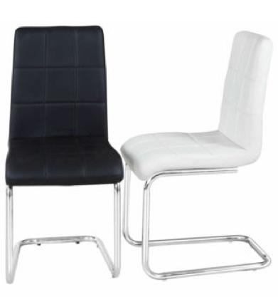 Chair 0023