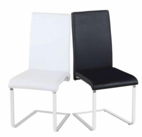 Chair 0024