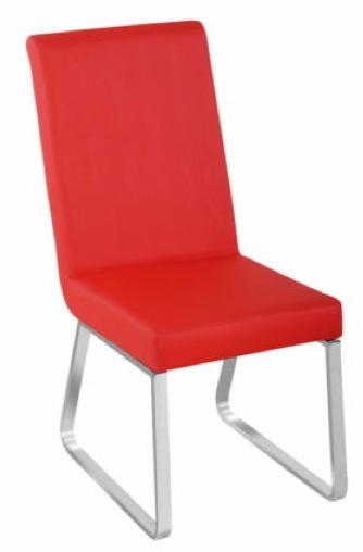 Chair 0026