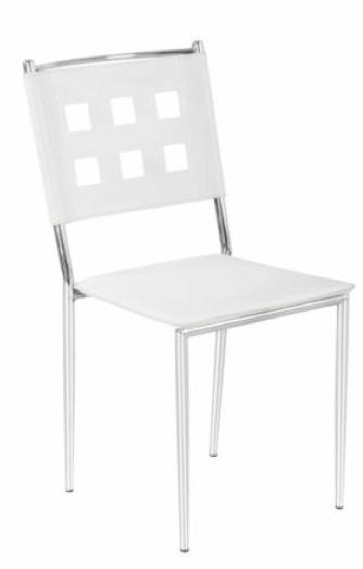 Chair 0028