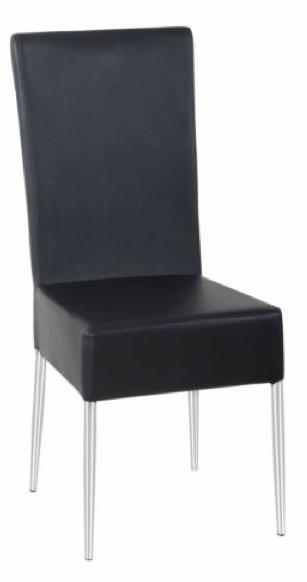 Chair 0029