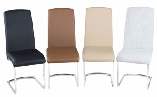 Chair 003