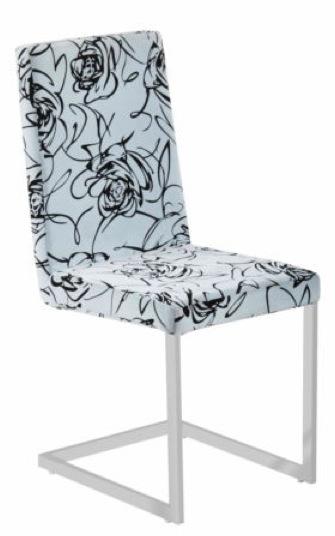 Chair 0030