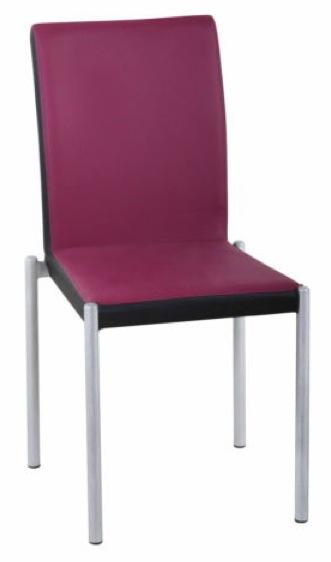 Chair 0032