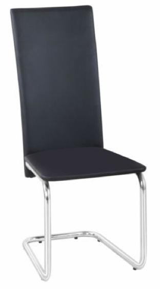 Chair 0034