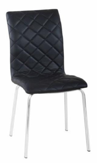 Chair 0036