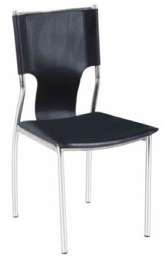 Chair 0037