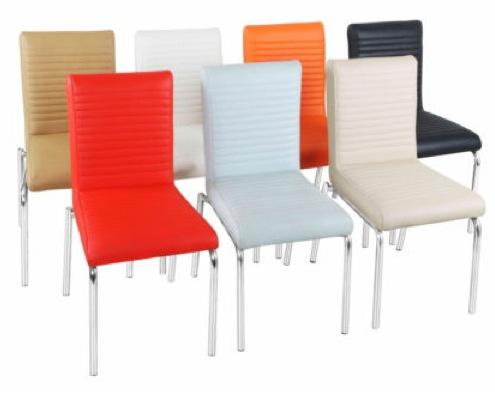 Chair 004-1