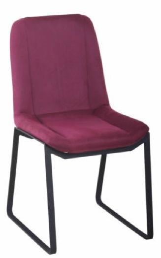 Chair 0040