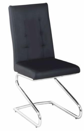 Chair 0041