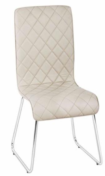 Chair 0051