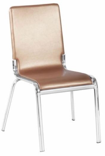 Chair 0043