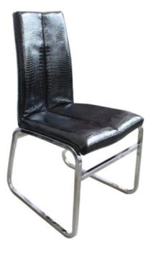 Chair 0045