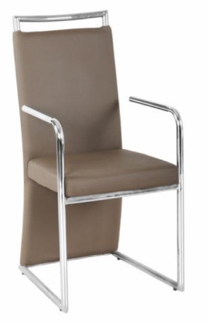 Chair 046