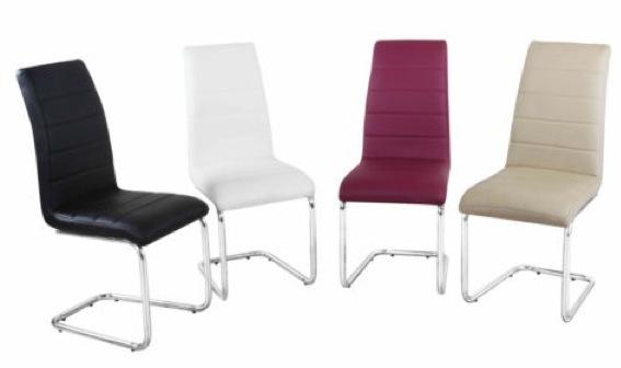 Chair 005-1