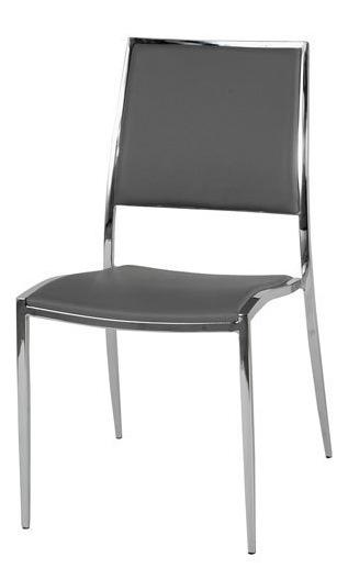 Chair 0055