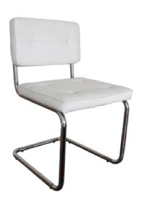 Chair 0056