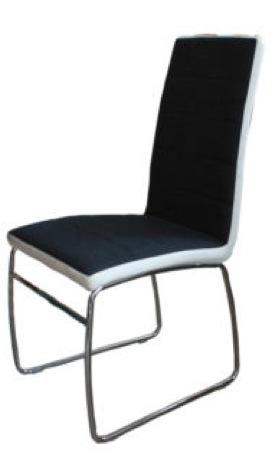 Chair 0057