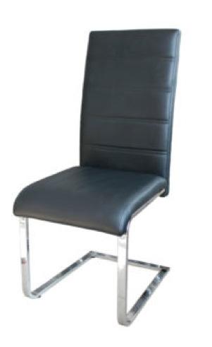 Chair 0059
