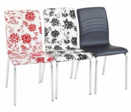 Chair 007