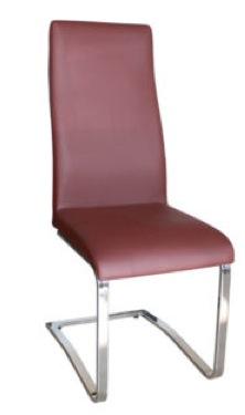 Chair 008-1